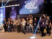 VideoGameShow, tutto pronto tappa Milano scatta domani