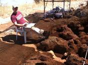 Trovato villaggio neolitico Diros