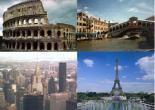 Quali sono città mondo dove vive meglio?