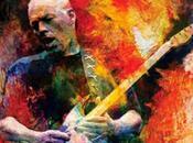 David Gilmour celebra compleanno annunciando Tour Europeo