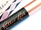 close make n°279: Benefit, Roller Lash Mascara