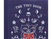 Tiny Book Stories [LONDRA]