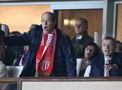 Monaco: dalla Ligue alle notti magiche Champions