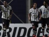 Copa Libertadores: rivincita delle brasiliane