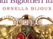 Ornella Bijoux Museo Bijou Casalmaggiore