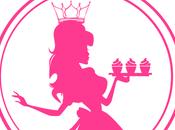 Ricetta della settimana cupcake donna