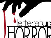 Letteratura Horror!