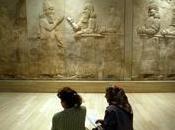 Islamismo politico: Iraq: l'Isis distrutto palazzo assiro risalente secolo a.C. Nimrud.