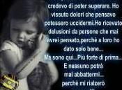 DIALOGO PAPA' VERY ORRIBLE Francesca Facoetti