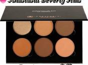 Anastasia Beverly Hills Contour refill