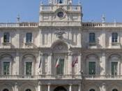 Radio Battente apre porte tirocini l'Università Catania solo)