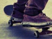 Skate Firenze