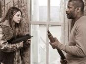 Codice Genesi, stasera film post-apocalittico Denzel Washington. trailer
