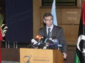 LIBIA. Continuano colloqui pace Marocco, mediazione