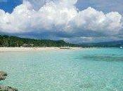 Reportage: Sporadi equatoriali, altro paradiso perduto