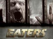 "Recensione: ""Eaters"""