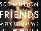 """Sull'importanza dello studio linguaggi programmazione nella scuola dell'obbligo. momento topico """"The Social Network"""" (2010) sceneggiato dall'immortale Aaron Sorkin."""