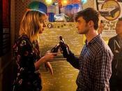 What film harry potter vuole uscire dalla friend zone