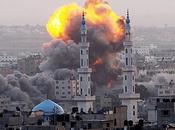 Elezioni Israele marzo: guerra all'Iran imminente?