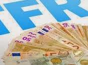 busta paga: pessima scelta, anni perdono fino diecimila euro.