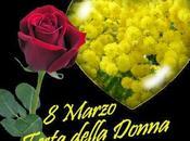 Festa della donna, Messaggio Giusy Versace