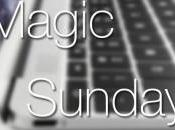 [VIDEO] Magic Sunday Tutti segreti Apple Watch
