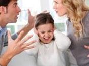 Disaccordo insanabile genitori nella scelta della scuola figlio minore Decide Tribunale
