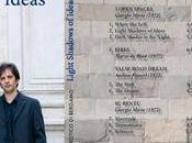 Recensione Light Shadows Ideas Trio Chitarristico Bergamo, M.A.P., 2013