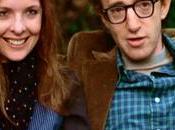 Annie stasera Movie commedia Woody Allen. Rivediamo alcune scene cult!