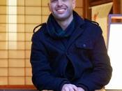 Sediamoci parliamo Giappone Patrick Colgan blog Orizzonti