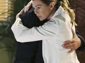 nuovi episodi Grey's Anatomy stagione FoxLife (Sky canale 114)