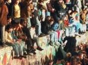 L'eredità della Oberliga