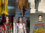 Milano Fashion Week 2015