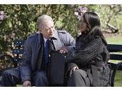 """""""Scandal"""" introdurrà moglie Cyrus? rivelati ulteriori ritorni nella stagione"""