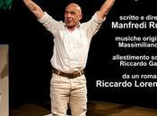 Settimana ricca Amanda Sandrelli, Roberto Ciufoli Mario Martone
