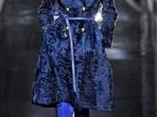 Milano moda donna 2015|