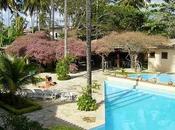 Appartamenti residence piscina Porto Seguro, Brasile