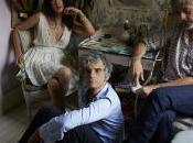 Questa settimana: Musica internazionale all'Urban Perugia