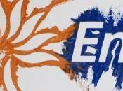 ATTENZIONE Enel Energia stessa servizio Elettrico