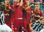 Diritti d'archivio, Juventus Roma scelgono slegandosi Infront