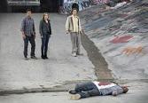 """ordina stagioni spin-off """"The Walking Dead"""" annuncia debutto"""