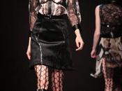 Milano Moda Donna: Angelo Marani 2015-16