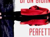 ANTEPRIMA: Raccontami giorno perfetto Jennifer Niven