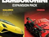 Driveclub, nuovo sarà dedicato alle Lamborghini, ecco trailer