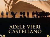 canto deserto Adele Vieri Castellano