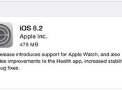 Apple rilascia nuovo aggiornamento iPhone, iPad iPod Touch, Link diretti Download