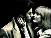 most violent year, anno film molto viuu-leeenti