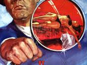 commissario (1962)