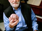 Oliver Sacks: casi Alzheimer potere della musica.