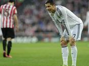 Real Madrid-Schalke probabili formazioni diretta